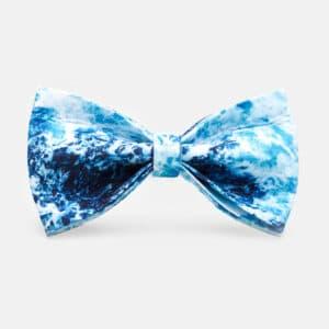 FLUGA CLICK BLUE OCEAN